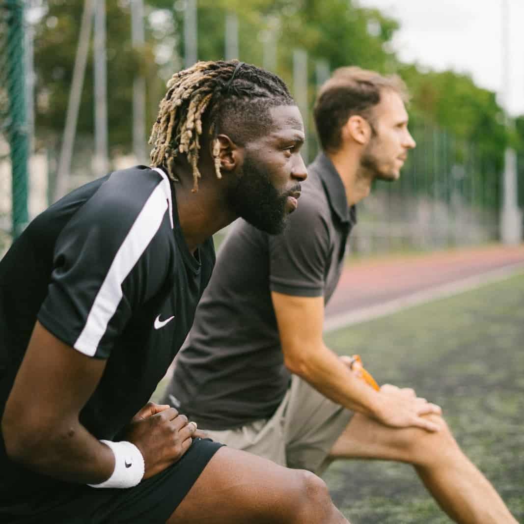 bakary-sako-athletic-training-xavier-frezza-coaching-sportif-lyon