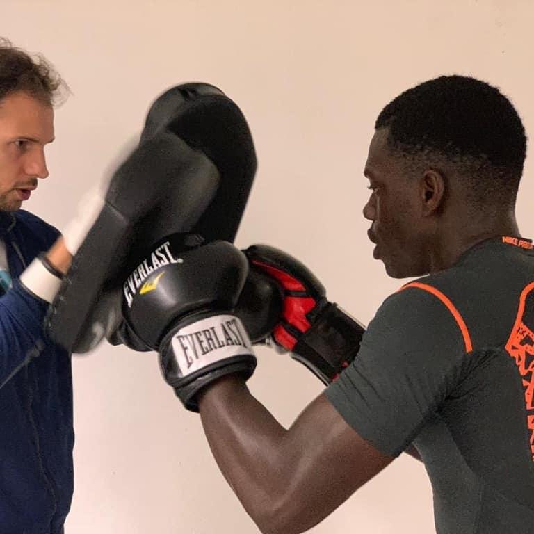 jean-victor-makengo-athletic-training-xavier-frezza-coaching-sportif-lyon