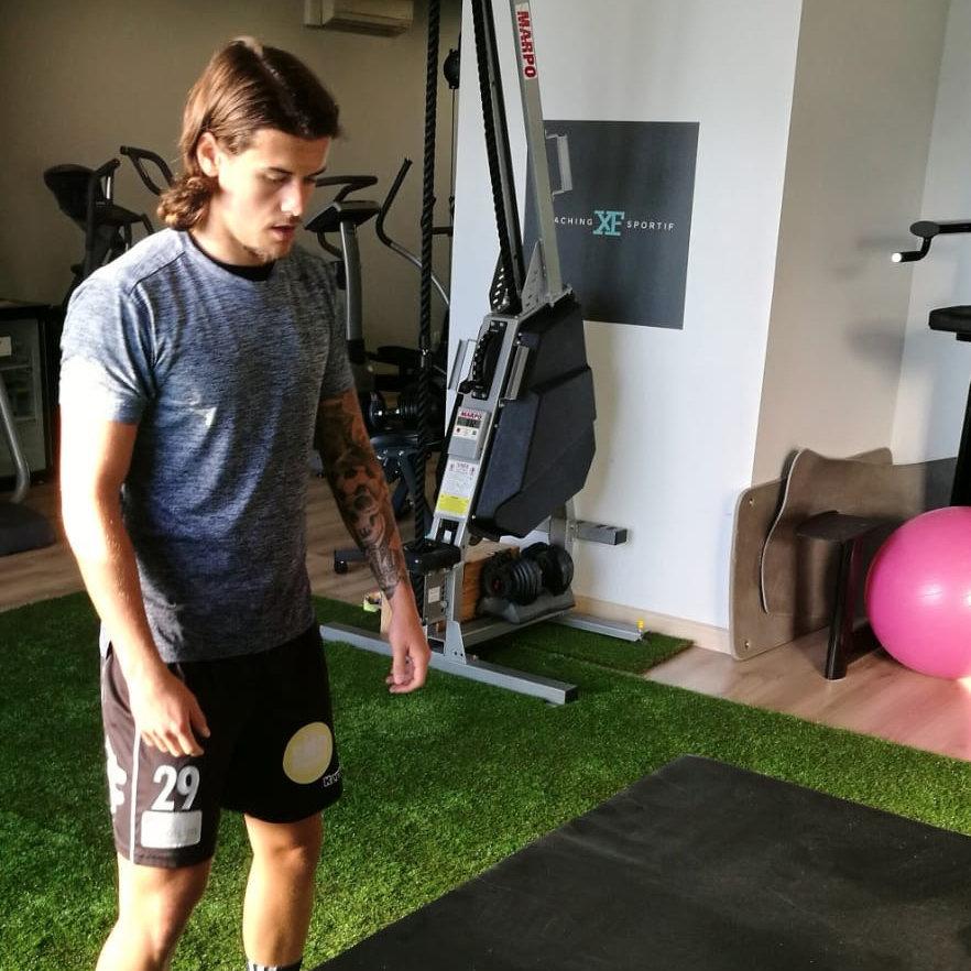 olivier-thill-athletic-training-xavier-frezza-coaching-sportif-lyon