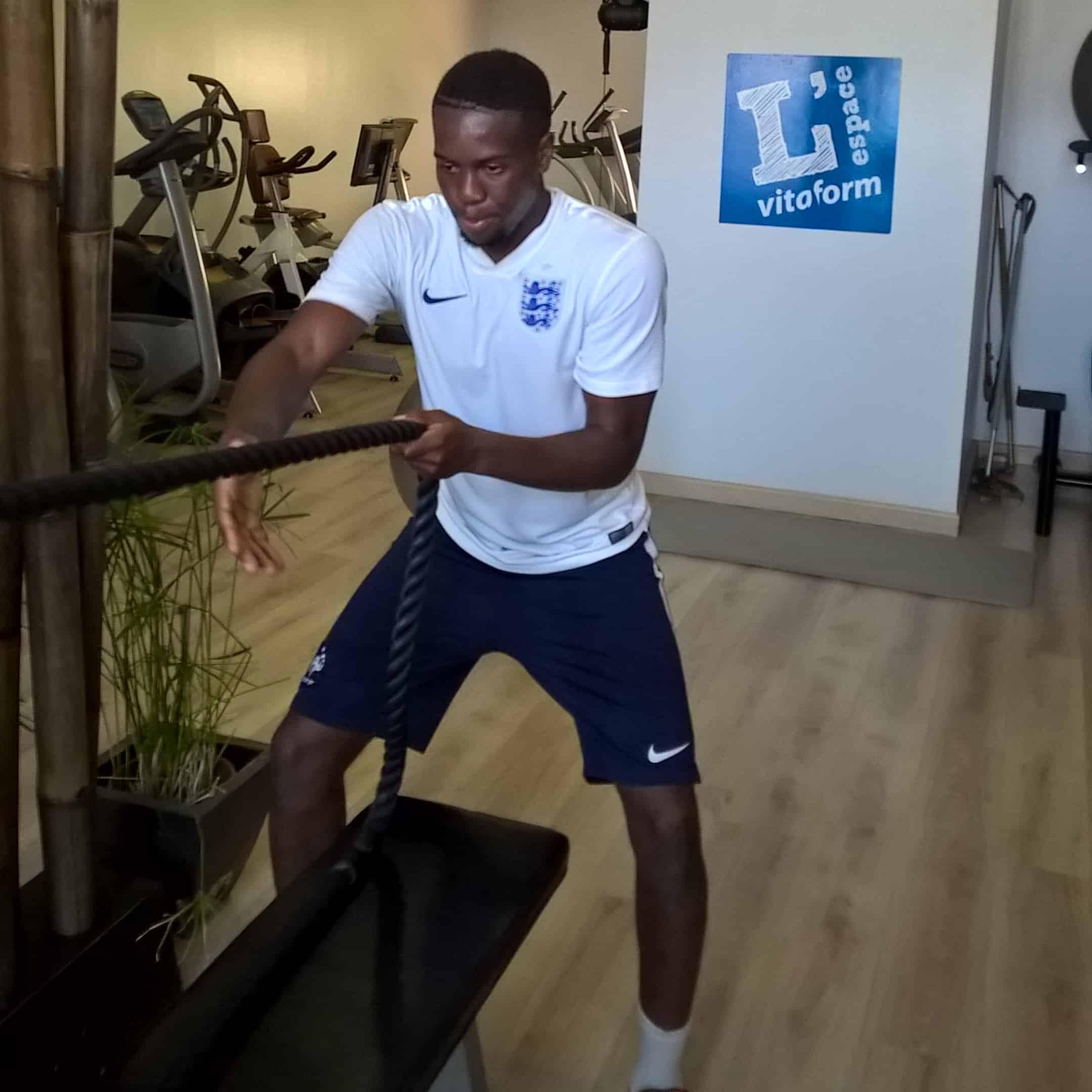 yannis-mbombo-athletic-training-xavier-frezza-coaching-sportif-lyon